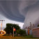 The Facts (and Fiction) of Tornadoes